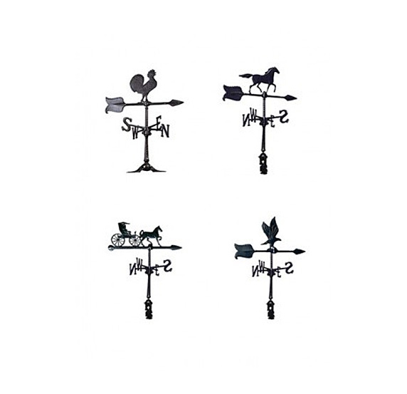 aluminum weather vanes lancaster pa