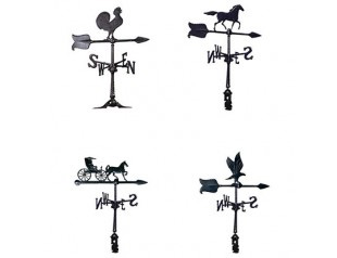 finial weather vanes chester pa